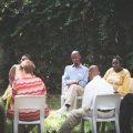 Family Ministry School (FMS)