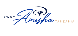 YWAM Arusha - Tanzania